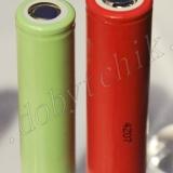 Литиевые аккумуляторы 20700 (Li-ion)