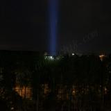 Acebeam K70 — обзор поискового фонаря со светом на 1350 метров!