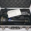 Olight SR96 Intimidator — обзор мощного фонаря на трех светодиодах