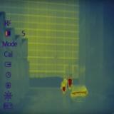 Тепловизор Pulsar Quantum XD38S — подробный обзор
