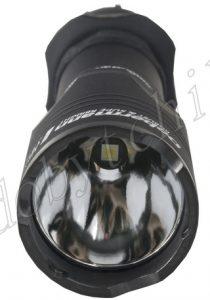 Глубокий отражатель тактического фонаря Armytek Dobermann Pro