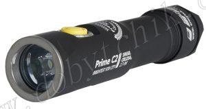 Карманный фонарь на каждый день Armytek Prime C2