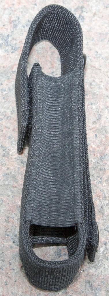 Фирменный нейлоновый чехол для фонаря Armytek Dobermann Pro