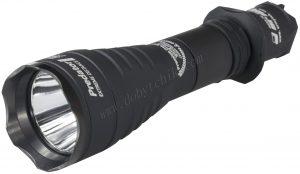 Подствольный фонарь Armytek Predator Pro