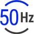 pulsar-helion-50hz
