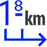 pulsar-helion-distance