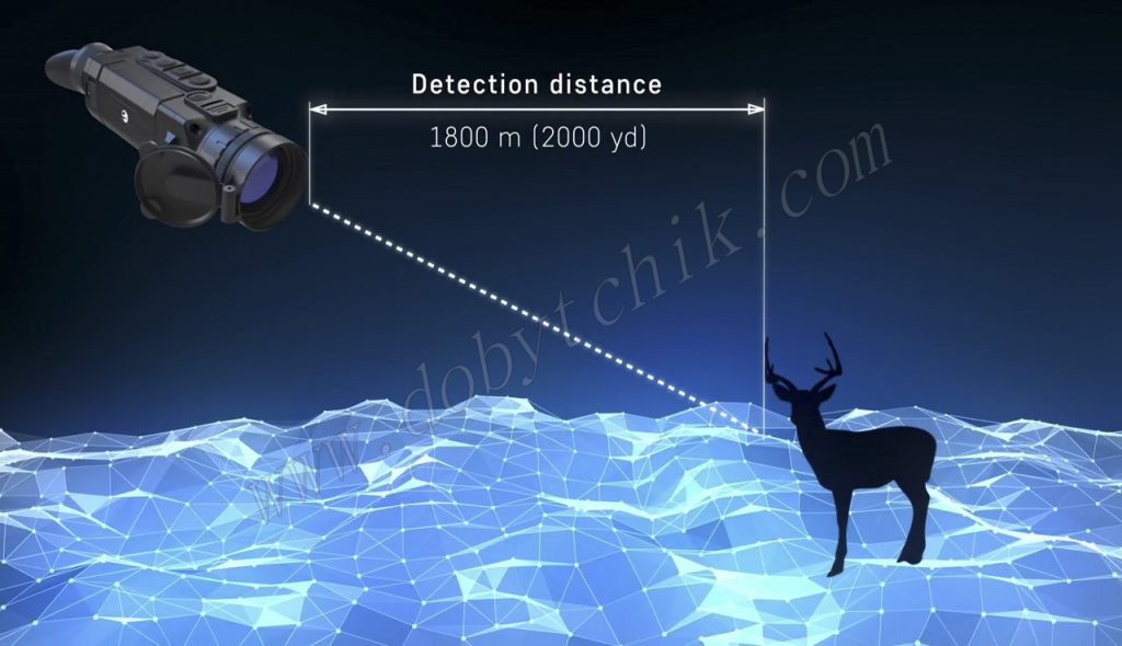pulsar-helion-distancija-obnaruzhenija