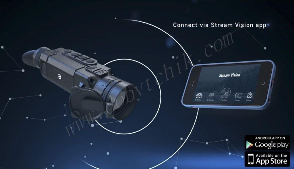 pulsar-helion-soprjazhenie-s-mobilnymi-ustrojstvami