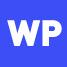 pulsar-helion-wp