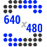 pulsar-helion-640x480