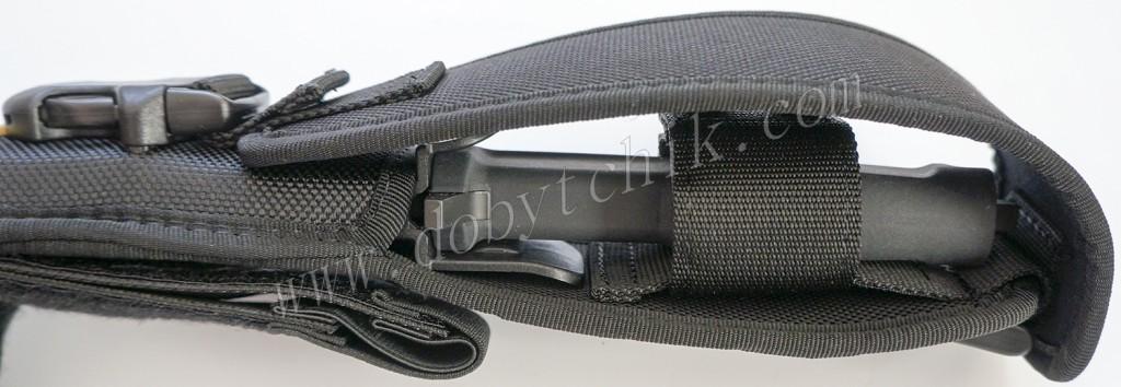 Клапан ножен ножа Extrema Ratio Fulcrum