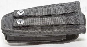 Стропы крепления к снаряжению на чехле ножа Extrema Ratio RAO II